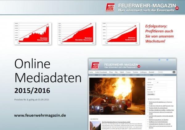 Deckblatt Online-Mediadaten 2016web