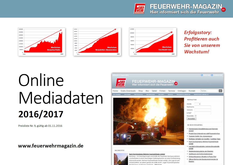 Deckblatt_Online_Mediadaten_2017_fm