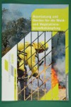 Katalog von Brandschutzservice Gorski.