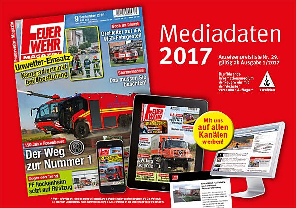 fm-mediadaten2017_print_deutsch