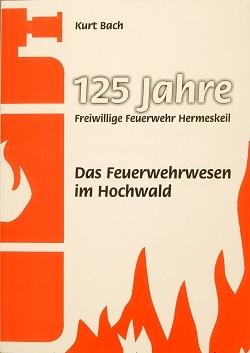 Chronik Hermeskeil