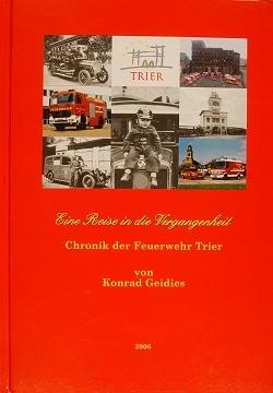 Chronik Trier