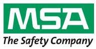 MSA-Logo.