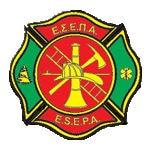 E.S.E.P.A.-Logo