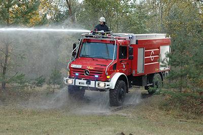 bundeswehrfeuerwehr munster foto simon weber - Bundeswehr Feuerwehr Bewerbung
