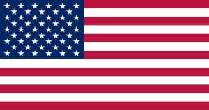 Symbolbild: USA