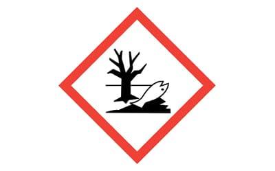 Einstufung und Kennzeichnung von Chemikalien. Grafik: UNECE