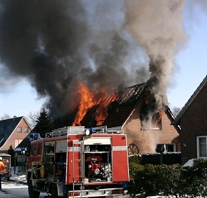 Foto: www.feuerwehrpage.com