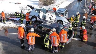 Foto: Feuerwehr Verden/ www.ffver.de