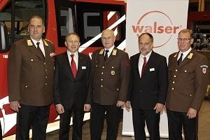 Foto: Walser GmbH