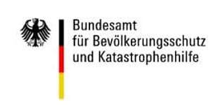Logo BBK.