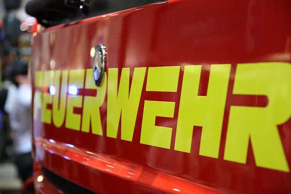 Das Bundeskartellamt hat gegen drei Hersteller von Feuerwehrfahrzeugen Bußgelder von insgesamt 20,5 Millionen Euro verhängt.