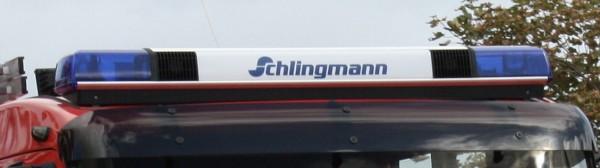 Schlingmann gibt Erklärung ab. Symbolfoto: Patzelt
