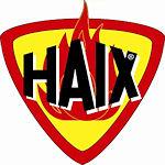 Haix-Logo.