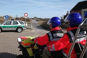 Suche-Norderney-04-04-2011-1