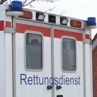 Symbol-Rettungsdienst-2