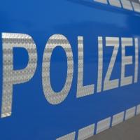Symbolfoto-Polizei-2 (T. Weege)