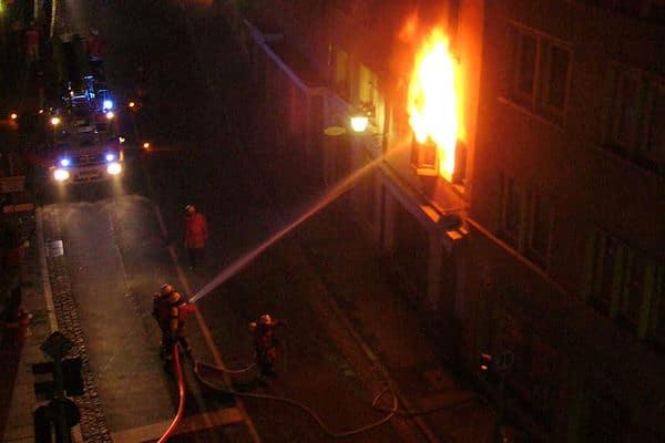 080611_Feuer Ueberlingen01