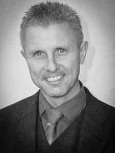 Gedenken an Frank Lohmann. Foto: