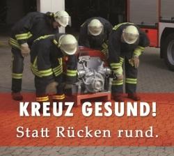 HFUG-Ruecken-14-03-2013