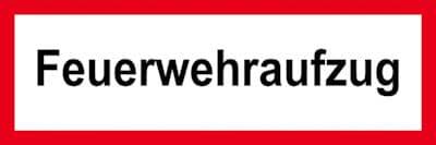 100913_Feuerwehraufzug_2