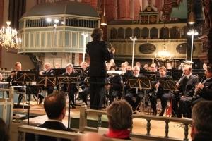 Konzert-Norden-11-11-2013