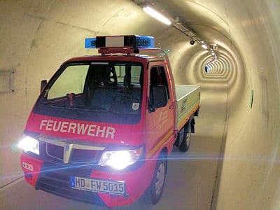 Tunnelretter FF Weinheim 01