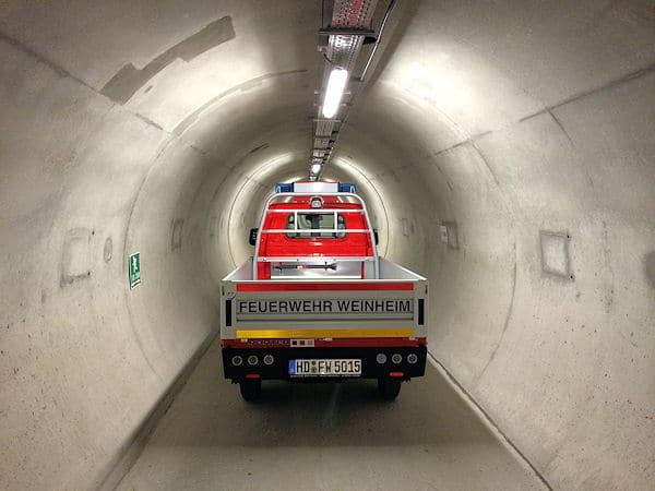 Tunnelretter FF Weinheim 02