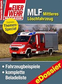 mlf-mittleres-Loeschfahrzeug