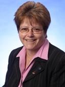 Renate Mitulla, Geschäftsführerin DEHOGA Niedersachsen. Foto: DEHOGA