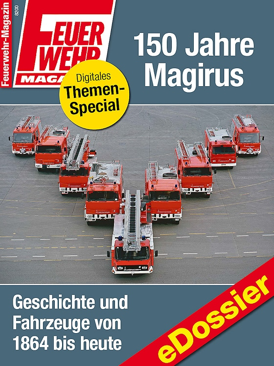 Download: 150 Jahre Magirus.