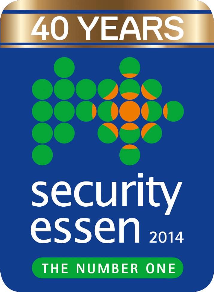 SEC_ESSEN_2014_Jubiläum