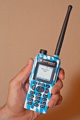 081014_Motorola