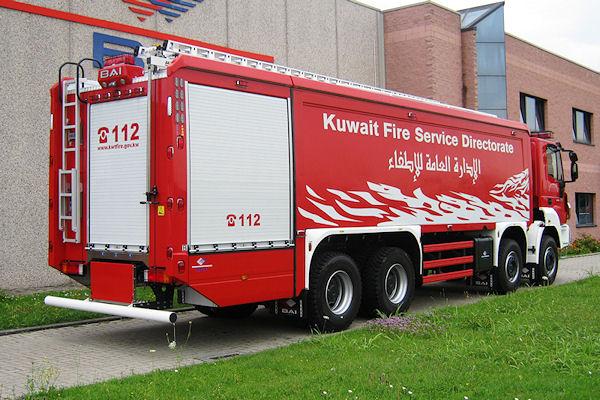 20142211_Kuwait_Fahrzeug01