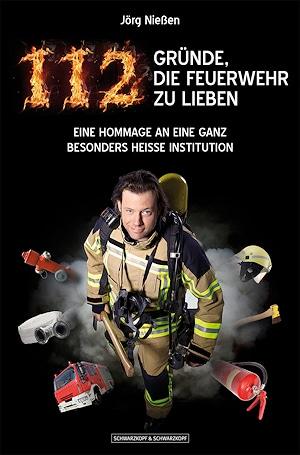 Buch_112_gruende