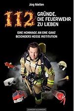 112_Gruende_die_Feuerwehr_zu_lieben