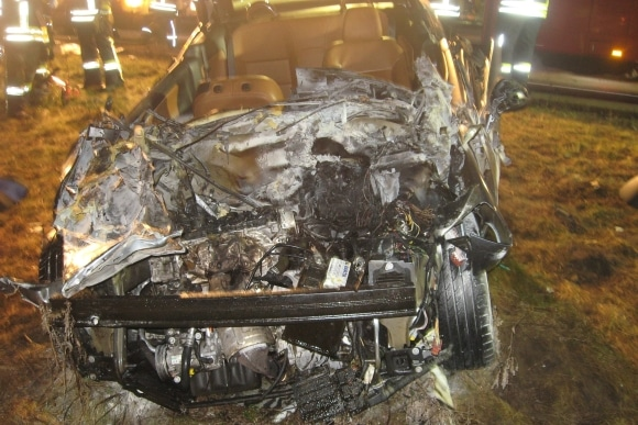 Unfall-Autobahn-15-12-2014