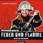feuerwehr_kochbuch