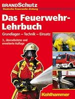 feuerwehr_lehrbuch