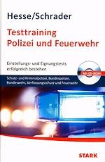 testtraining_polizei_und_feuerwehr