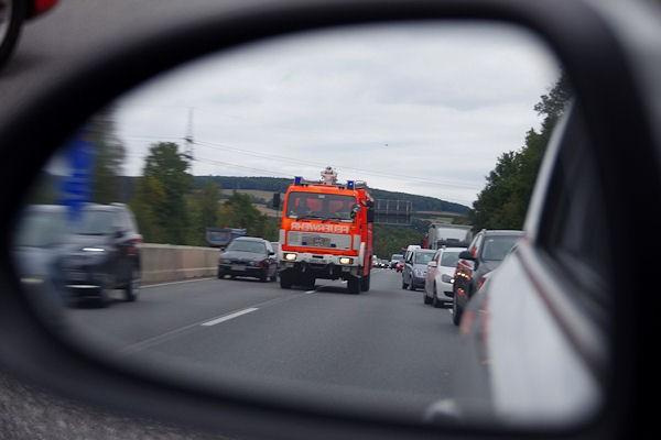 100215_Feuerwehr-Rückspiegel