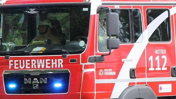 110215_Berlin_Symbolfoto