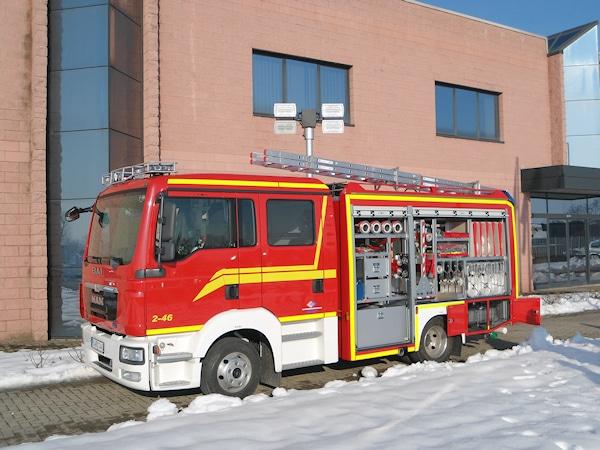 130515_MLF Rottenburg 3