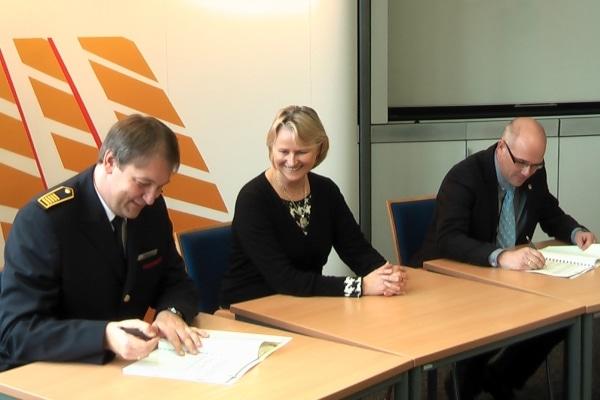 Gefahrenabwehr-Forschung-Kooperation-vfdb-IdF-02-03-2015