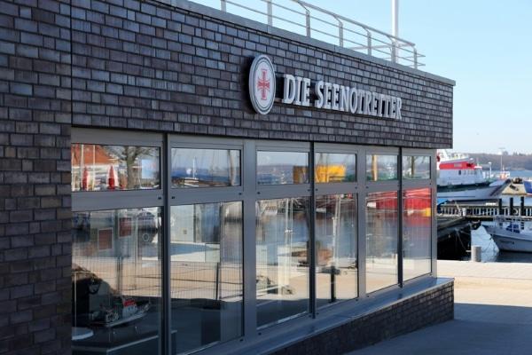 DGzRS-Infozentrum-Schleswig-Holstein-Laboe-19-03-2015