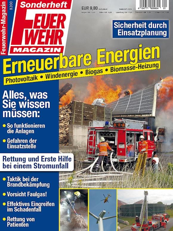 sonderheft-erneuerbare-energien