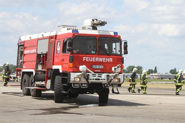 2011, Flugunfall, Machmüller, 36