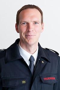Jan Heinisch