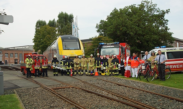 Zug um Zug. Foto: Hegemann