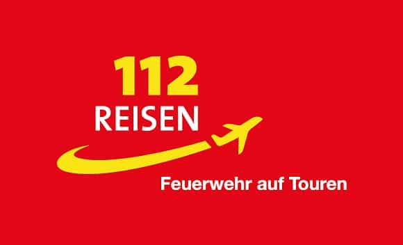 112 Reisen - Feuerwehr auf Touren